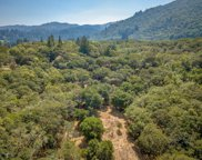 7979 Sonoma Mountain Road, Glen Ellen image
