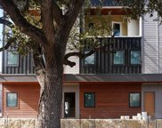5924 Congress Ave Unit 112, Austin image