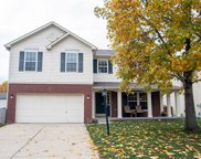 13588 Sweet Briar  Parkway, Fishers image