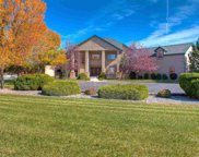 882  26 Road, Grand Junction image
