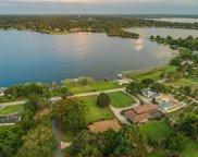 1750 Sussex Drive, Mount Dora image