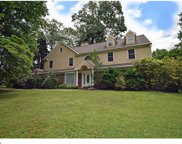 538 Dogwood Place, Newtown Square image