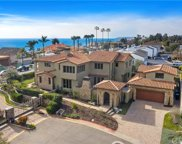 2 Castillo Del Mar, Dana Point image