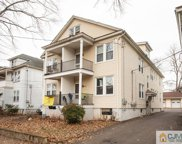 221 Denison Street, Highland Park NJ 08904, 1207 - Highland Park image