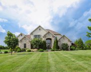 10442 Fairfield Farms Drive, Canal Winchester image