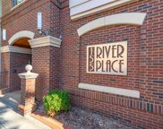 155 Riverplace Drive Unit #207, Greenville image