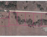 LOT 3 Cr 156, Whitesboro image