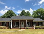 4809 Roby Drive, Archdale image