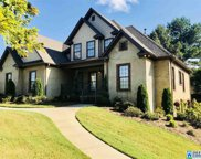 598 Doss Ferry Pkwy, Kimberly image