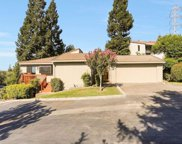 100 Crestridge Lane, Folsom image