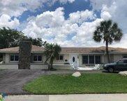 2809 NE 35th St, Fort Lauderdale image