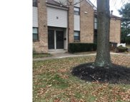 1475 Mount Holly Road Unit R3, Edgewater Park image