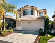 2838 Golf Villa Way, Camarillo image