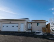 2022 NW 13th St. Nw, Minot image