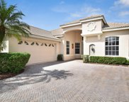 652 SW Lake Charles Circle, Port Saint Lucie image