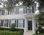 251 Murray Court, Jupiter image