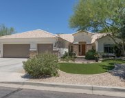 7238 W Softwind Drive, Peoria image