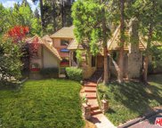 504 Meadow Bay Court, Lake Arrowhead image