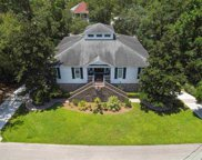 403 Middleton Dr., Pawleys Island image