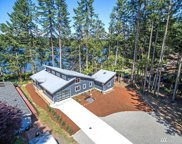 11128 Cole Place, Anderson Island image