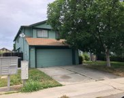 3717  Pine Hollow Way, Antelope image
