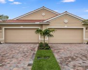 4258 Dutchess Park Rd, Fort Myers image