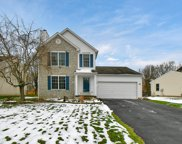 726 Heartland Meadows Drive, Sunbury image