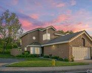740   S Tourmaline Court, Anaheim Hills image