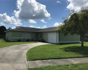 8813 Gaillard Avenue, North Port image