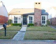 12077 Mirkwood Ave, Baton Rouge image