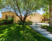 11525 TIMBER MOUNTAIN Avenue, Las Vegas image