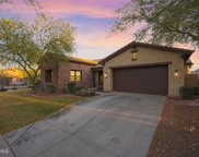 21419 W Brittle Bush Lane, Buckeye image