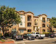 1211  Whitney Ranch Parkway Unit #1037, Rocklin image