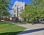 108 West Byers Place Unit 303, Denver image