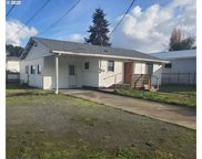 470 1ST  AVE, Powers image