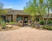 10567 E Mark Lane, Scottsdale image