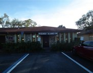 516 Lakeview Road Unit 7, Clearwater image