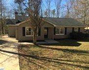 403 Cardington Avenue, Piedmont image
