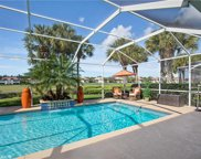 23080 Tree Crest Ct, Estero image