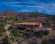 3225 Toyon Heights, Fallbrook image