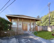 135 Little Corral Way, Watsonville image