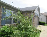 10960 Bellflower  Court, Indianapolis image
