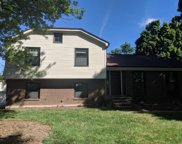 1309 Holsworth Ln, Louisville image