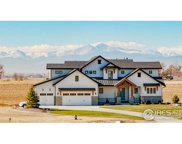 16872 Cattleman's Way, Greeley image