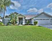 8957 Banyan Cove CIR, Fort Myers image