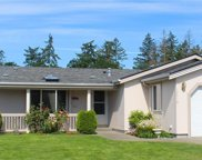 17710 19th Ave E, Spanaway image