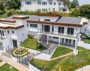 436  Levering Ave, Los Angeles image