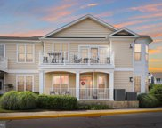 38333 Old Mill Way  Way Unit #14, Ocean View image