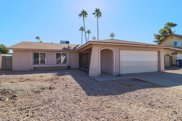 1809 W Mission Drive, Chandler image