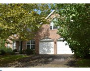 135 Equestrian Drive, New Hope image